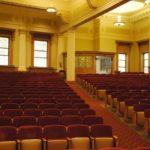 1stDenver auditorium2