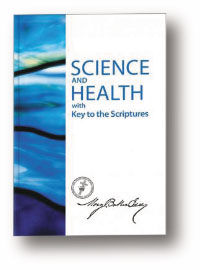 Science and Health